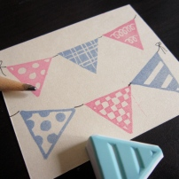 Bunting triangles-1