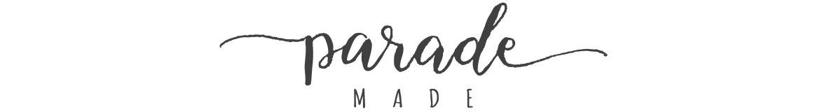 ParadeMade_logo_new